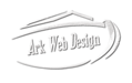 Ark Web Design, LLC